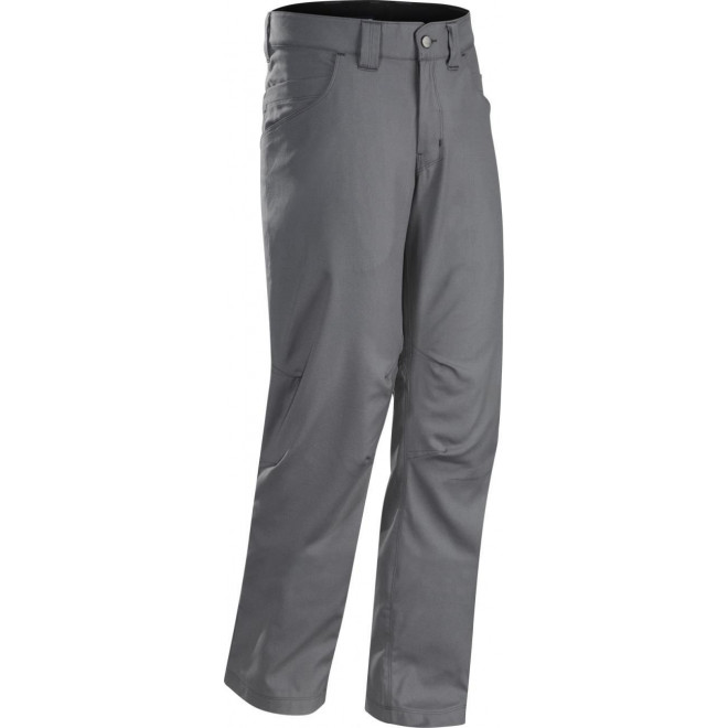 xFunctional Pant AR Men's