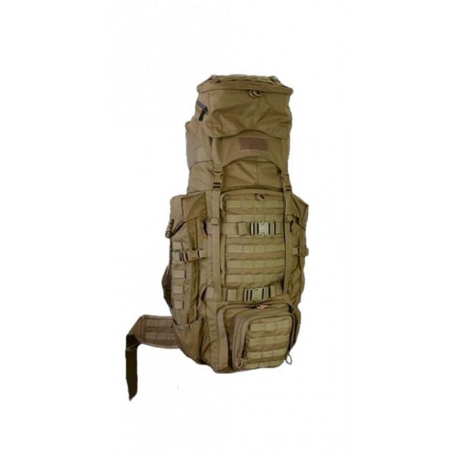 Terminator XL Pack