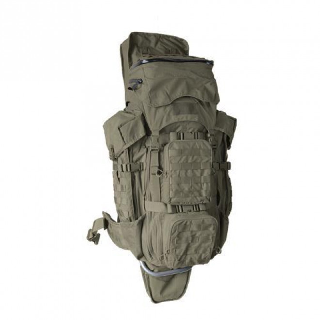 Operator Pack-2 with INTEX
