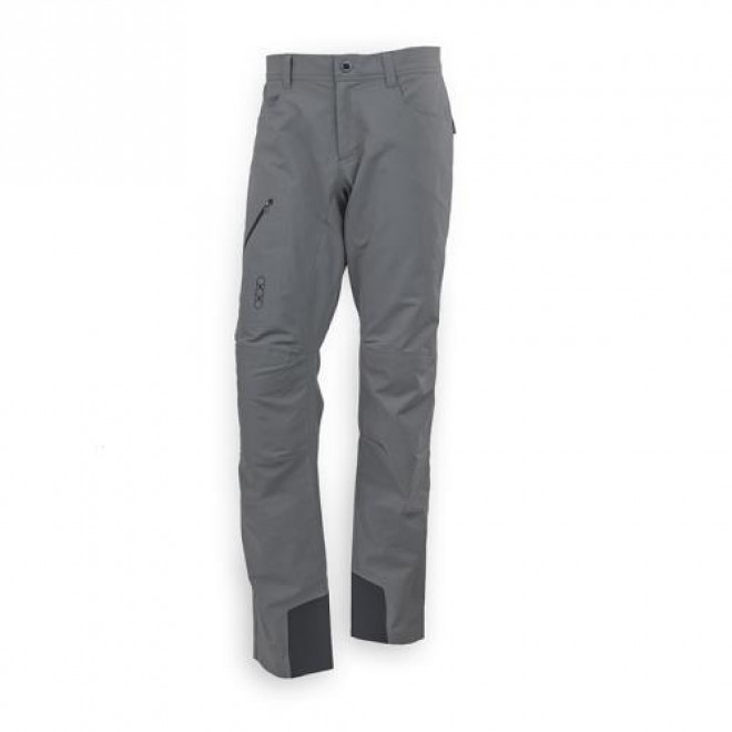 Afterburner Hunting Pant