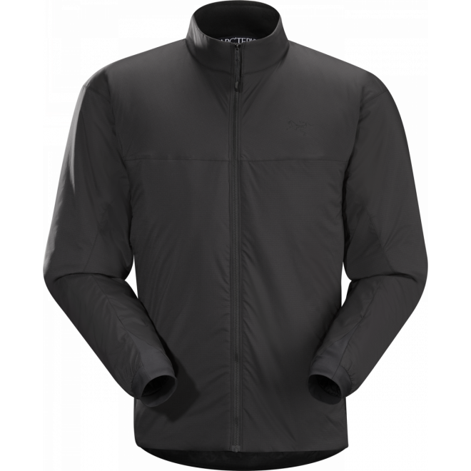 Atom LT Jacket Men's 2. Generation