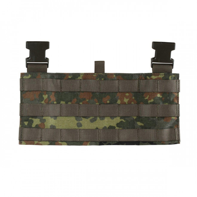 Panel Chest Rig LT023