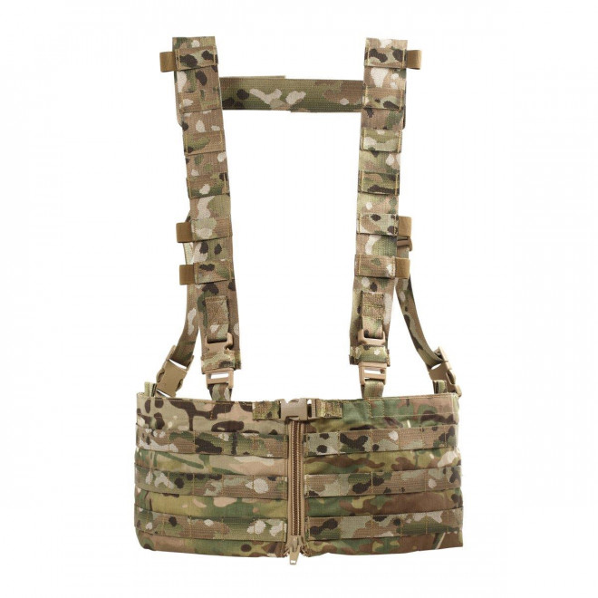 Chest Rig 2-teilig LT166