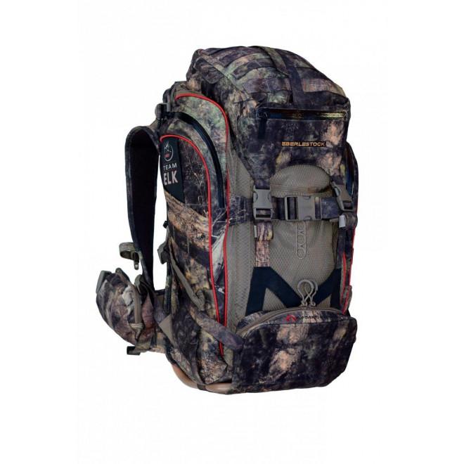 Team Elk Pack