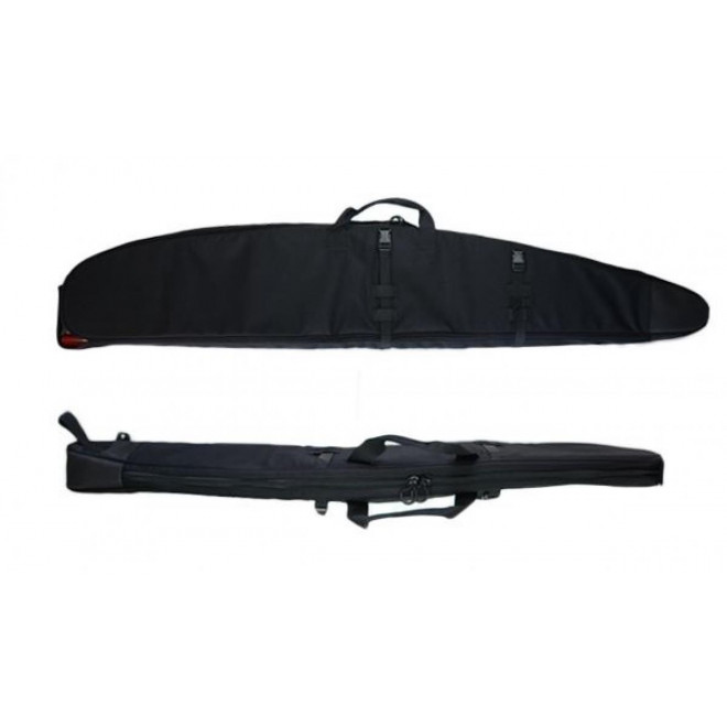 Sidewinder-Rifle/Shotgun Case