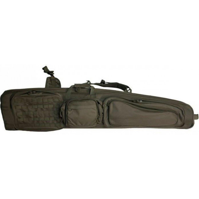 "Sniper Sled Drag Bag 57"""