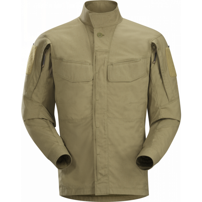 Recce Shirt AR Men's