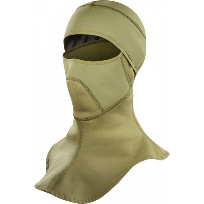 Cold WX Balaclava SV Men's