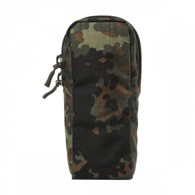 Multi-Tasche schmal HL109