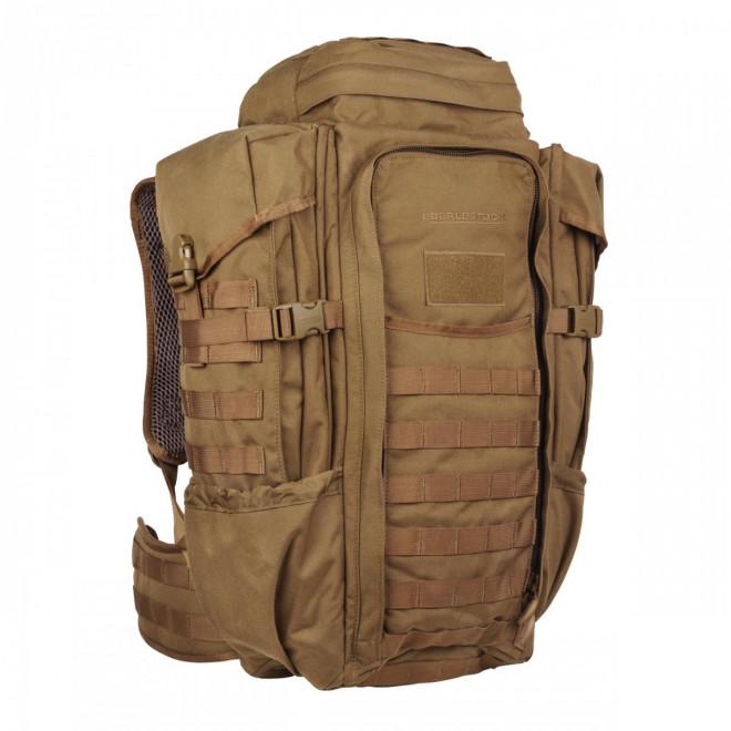 Halftrack Backpack