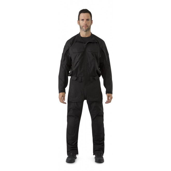 Assault Coverall AR Men's
