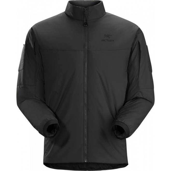 Cold WX Jacket LT Men's