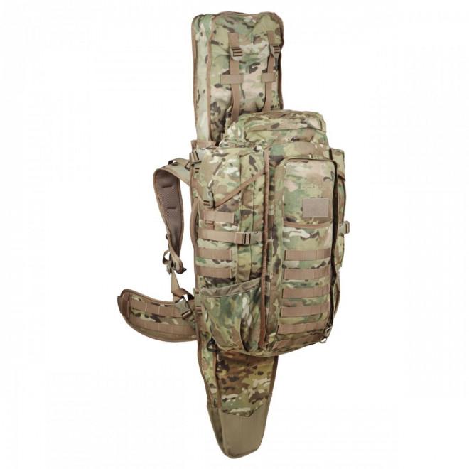 Phantom Sniper Pack