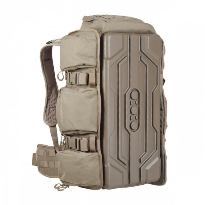 UpRanger Pack