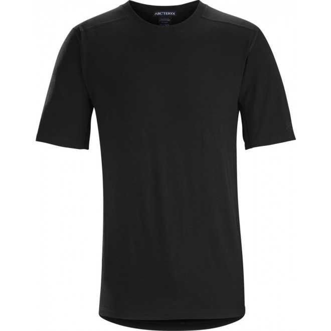 Cold WX T-Shirt AR Men's