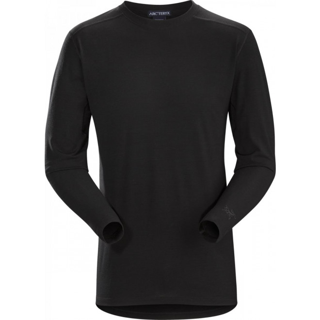 Cold WX LS Shirt AR Men's