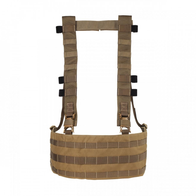 Chest Rig 1-teilig LT367