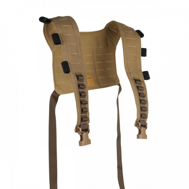 Tragegestell Chest Rig HL264