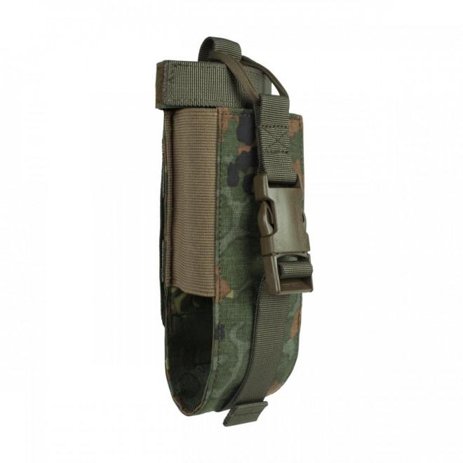 Funkgerätetasche groß PA017-1