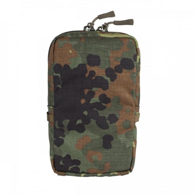 Multi-Tasche senkrecht HL354