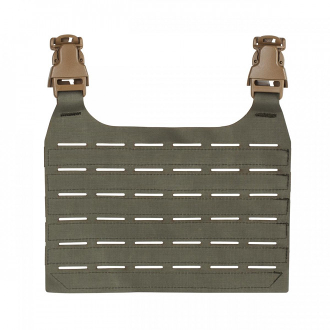 Panel MOLLE RP230