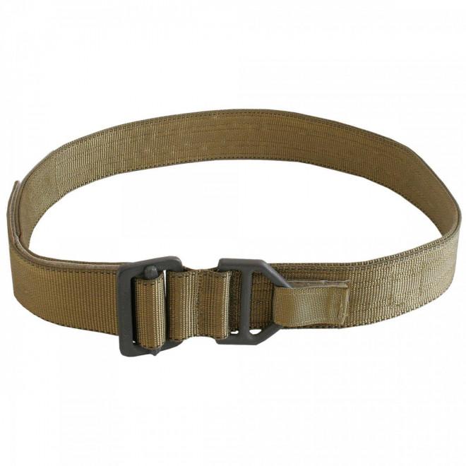 Sicherungsgürtel LT450