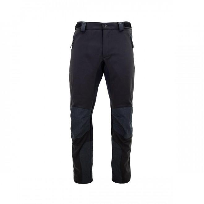 G-LOFT ISG 2.0 Trousers
