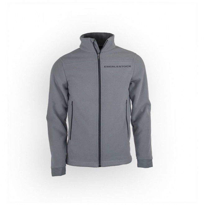 Cache Peak High Pile Jacket