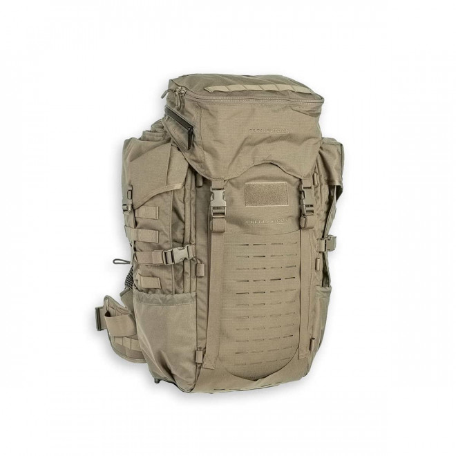 Tomahawk Pack