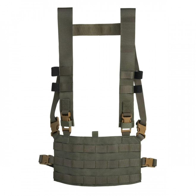 Chest Rig LT197