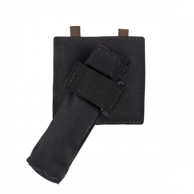 Schlagstocktasche rechts THU010