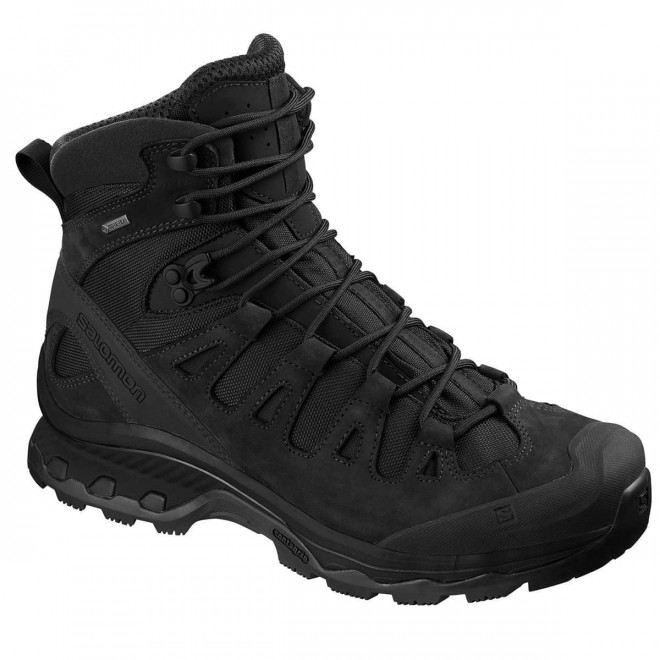 Quest 4D GTX Forces 2 EN