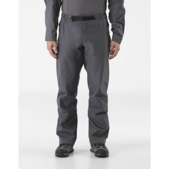 Alpha LT Pant Men's 2. Generation