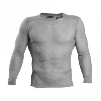Airbase Base Layer - Top