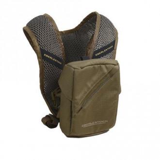 Scout Bino Pack