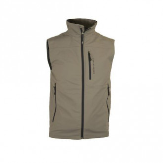 Diamond Peak Vest