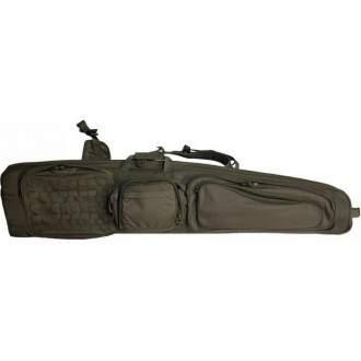 Sniper Sled Drag Bag 57""