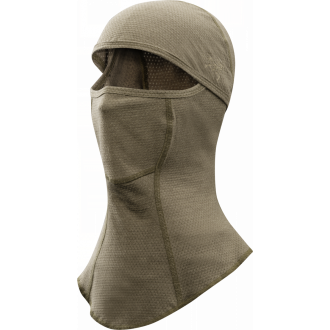 Assault Balaclava FR Men's