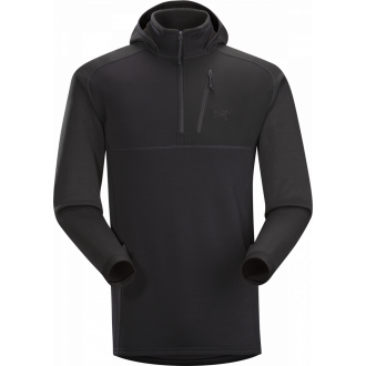 Naga Hoody Men's 2. Generation