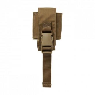Granatentasche Universal LT095