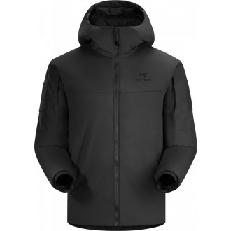 Cold WX Hoody LT Men's
