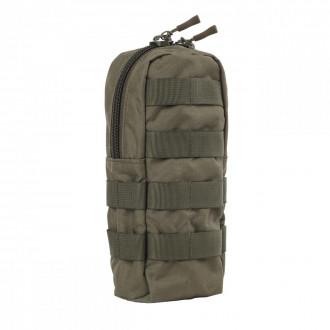 Multi-Tasche schmal PA109