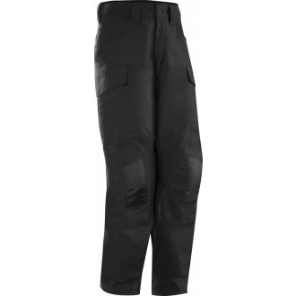 Assault Pant AR Men's