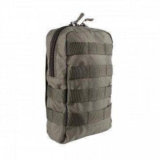 Multi-Tasche PA021