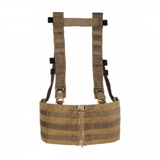 Chest Rig 2-teilig LT366