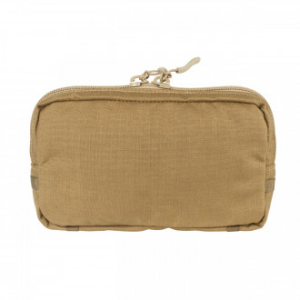 Multi-Tasche waagrecht HL353