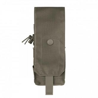 Magazintasche Gewehr 2er HL001/2