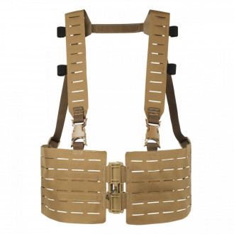 Chest Rig 2-teilig HL368