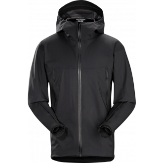 Alpha LT Jacket Men's 2. Generation