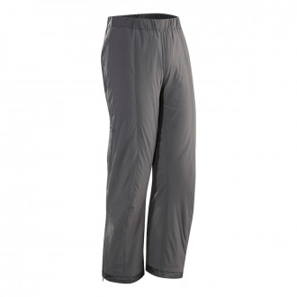 Atom LT Pant LEAF Men's 2. Generation